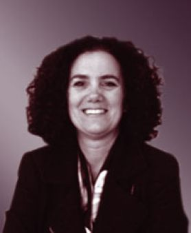 Antonella Ambriola, Chief technical officer 3 italia
