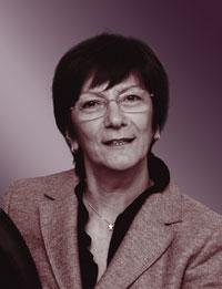 Alessandra Banfi, CIO Pirelli