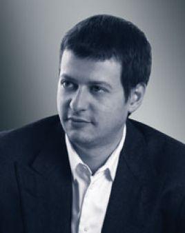 Davide Erba, fondatore di Stonex