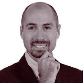 Francesco Moretti, Deputy CEO FINCONS GROUP