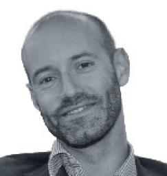 Gherardo Bisi, Head of Loyalty & CRM PAYBACK Italia