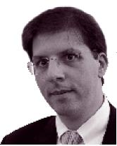 Jacopo cassina, CEO di Holonix