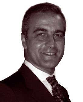 Michele Lamartina, Country Manager CA Technologies