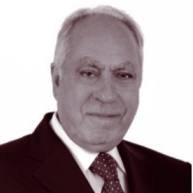 Michele Moretti, CEO FINCONS GROUP