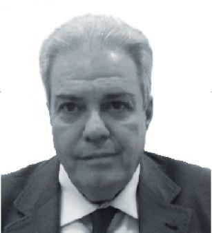 Roberto Rocchi, Direttore Commerciale Toshiba Global Commerce