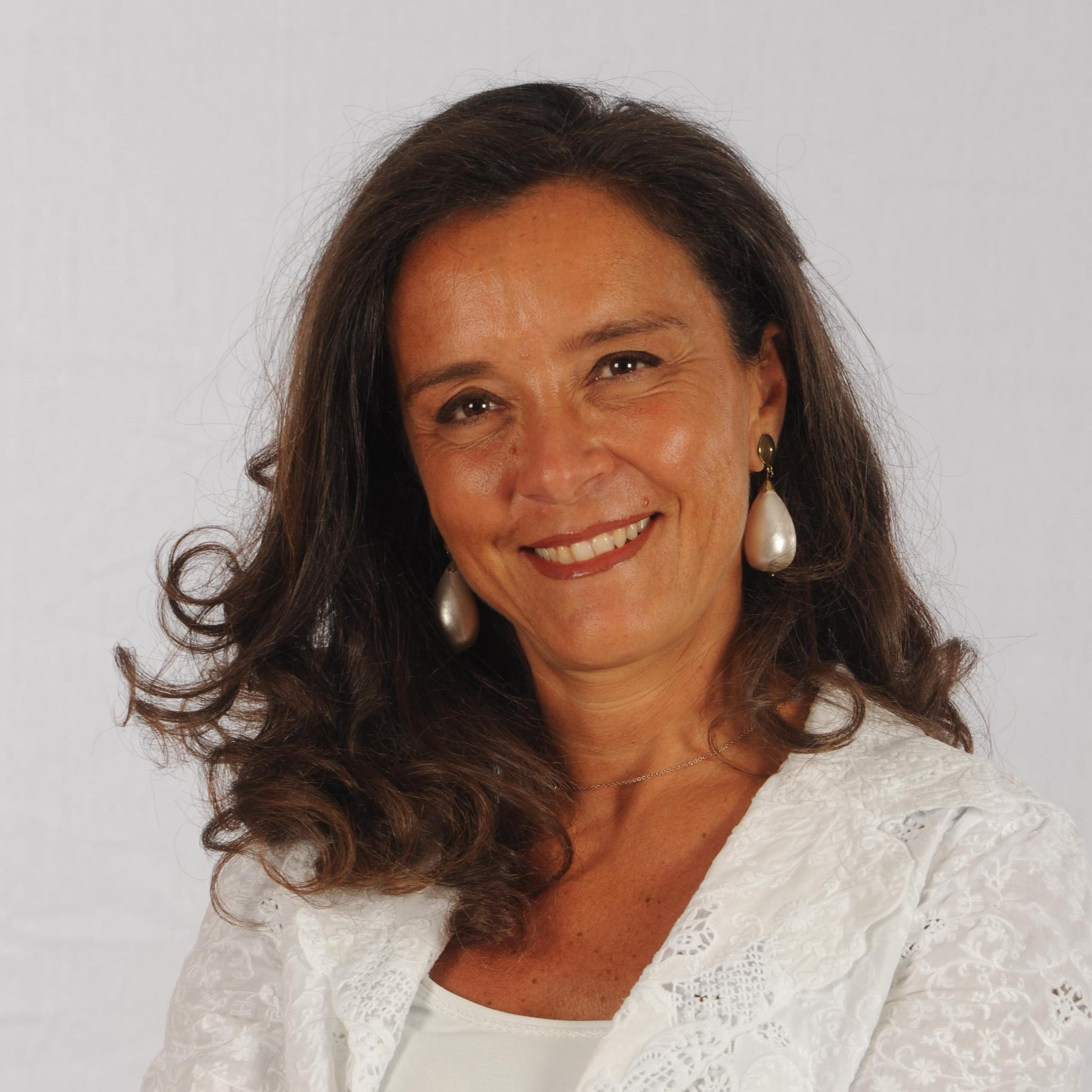 Gabriella Scapicchio, Responsabile Innovation Lab di Agos