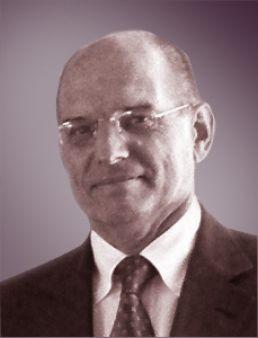 Gianmaurizio Cazzarolli, Tetra Pak