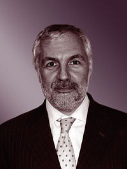 Roberto Fonso, Direttore Information Technology Banca Popolare di Milano