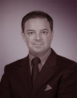 Guido Scorza, avvocato