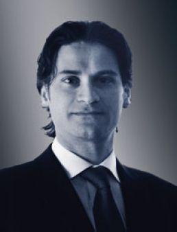Michele Benedetti, Responsabile della Ricerca dell'Osservatorio eGovernment del Politecnico di Milano