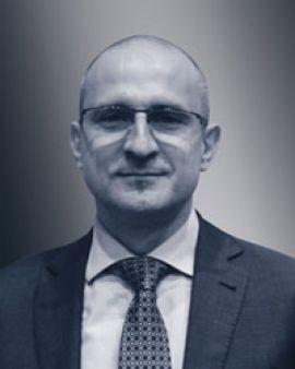 Marcello Caenazzo, CIO Italy & Southern Europe di Microsoft