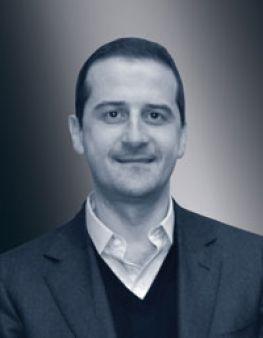 Luca Valerii, Direttore Risorse Umane Microsoft Italia