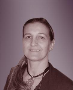 Roberta Bulgari, di Enel Global Service Line