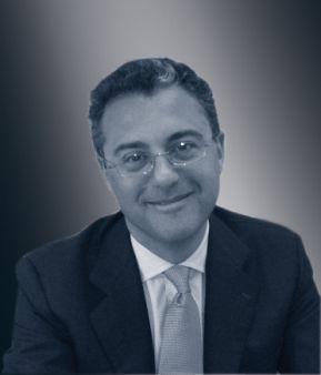 Antonio Samaritani, Direttore Sistemi Informativi e ICT Regione Lombardia