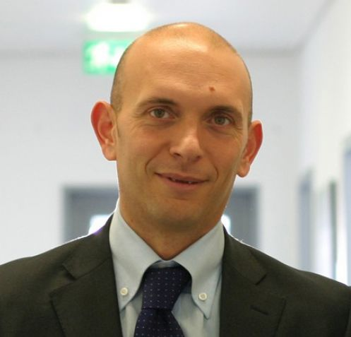 Mauro Di Pietro Paolo, Senior Vice President IT di Sky Deutschland