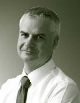 Gianluca Spina, Presidente di MIP-Politecnico di Milano