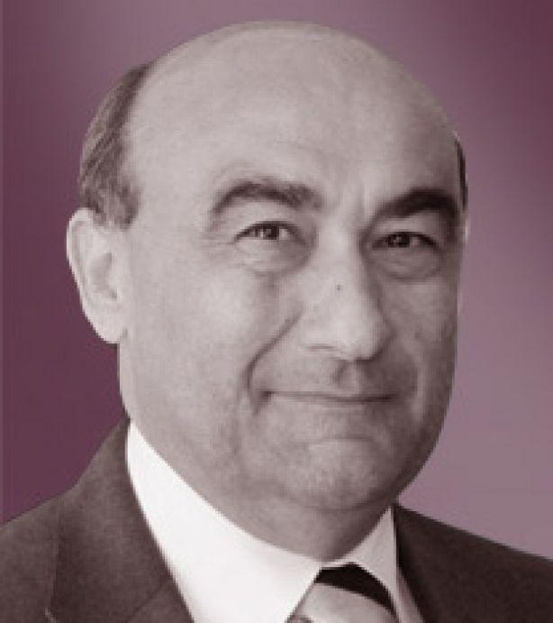 Gianfranco Lanci è il nuovo Corporate President di Lenovo ... - lenovo-gianfranco-lanci-140205172319_big
