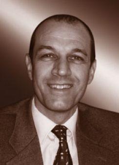 Vittorio Chiesa, Politecnico di Milano - Energy&Strategy Group