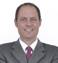 Andrea Cortellazzo, Dottore Commercialista e Promotore di Menocarta.net