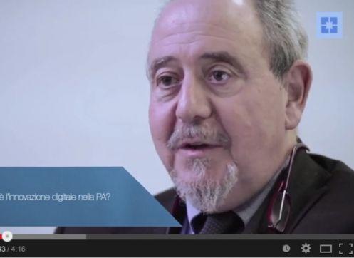 Carlo Mochi Sismondi, Presidente FPA