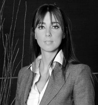 Elena Ferrari, Sales Director South Europe di CommVault