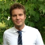 Luca Galetti, Osservatori Digital Innovation, Politecnico di Milano