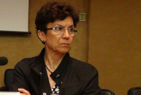 Maria Pia Giovannini, Agenzia per l'Italia Digitale