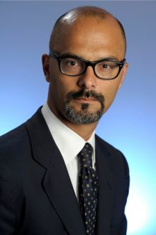 Andrea Rangone, CEO, Gruppo Digital360