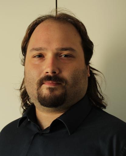 Andrea Simeone, Chief Technology Officer di Dalani