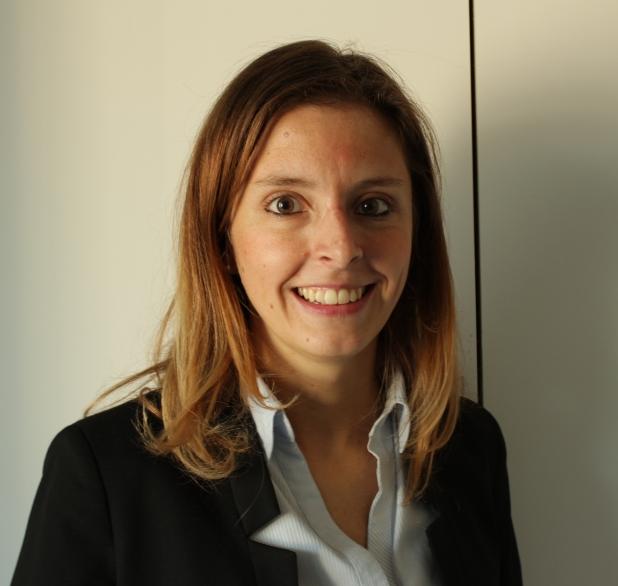 Fiorella Crespi, Direttore dell'Osservatorio Smart Working del Politecnico di Milano