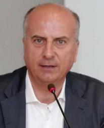 Gianni Potti, Presidente del CNCT di Confindustria Servizi Innovativi e Tecnologici