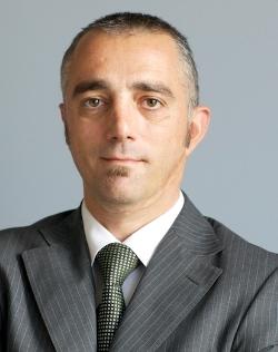 Marco Romagnoli, Team Leader Enterprise Sales di Citrix