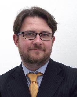 Massimiliano Fanzaga, Head of Corporate Communication and Public Relations di Permasteelisa Group