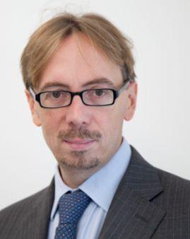 Paolo A. Catti, Associate Partner, P4I – Partners4Innovation