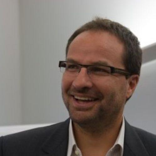 Paolo Portioli, Direttore Marketing, Seat Pagine Gialle