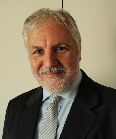 Roberto Fonso, CIO di BPM