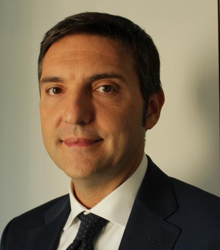 Roberto Tundo, ex Responsabile Information & Communication Technology di Enel Green Power e Responsabile Digital Business Enabler