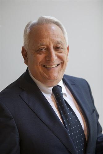 Roberto Liscia, Netcomm