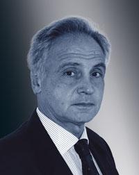 Roger Abravanel, Consulente e saggista