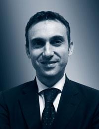 Luigi Cirillo, Principal Cap ... - luigi-cirillo-gemini-130318161006_big