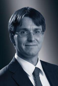 Alessandro Perego, Responsabile scientifico Osservatorio Agenda Digitale Politecnico di Milano