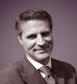 Riccardo Sponza, Direttore Marketing Divisione Dynamics di Microsoft Italia