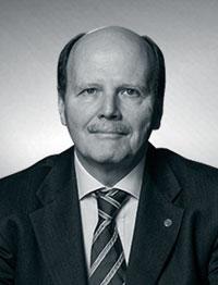 Andrea Favati, Direttore dell'Information Technology, Gruppo Rina