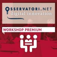workshop premium