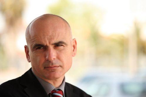 Gianni Dominici, Direttore Generale di FORUM PA