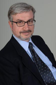 Francesco Orlandini, Direttore Divisione Public Sector SIA