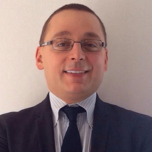 Leonardo Anselmi, Project Manager di Ifin Sistemi