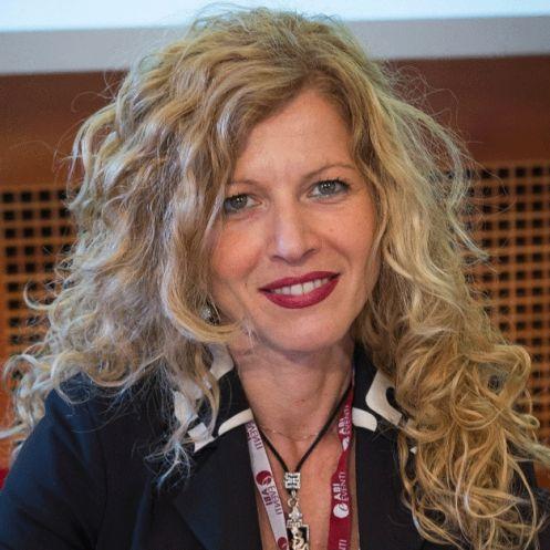 Liliana Fratini Passi, Direttore Generale di Consorzio CBI