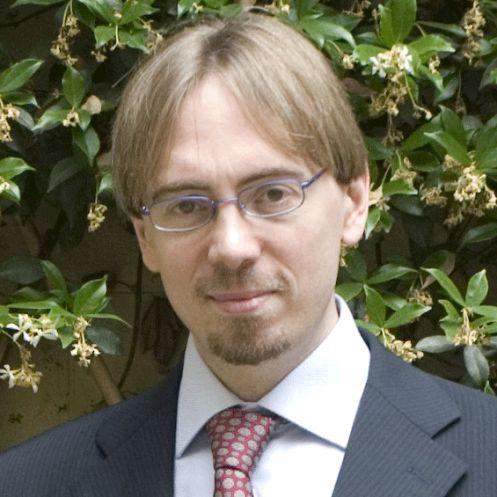 Paolo Catti, Responsabile della ricerca dell'Osservatorio Fatturazione Elettronica e Dematerializzazione del Politecnico di Milano