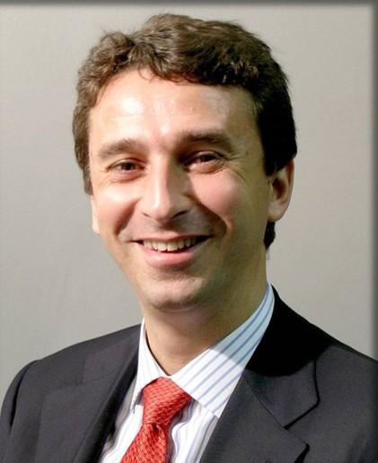 Mario Caputi, Amministratore in2it *